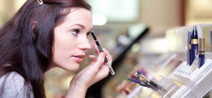 Mitos Seputar Kecantikan Yang Belum Anda Ketahui