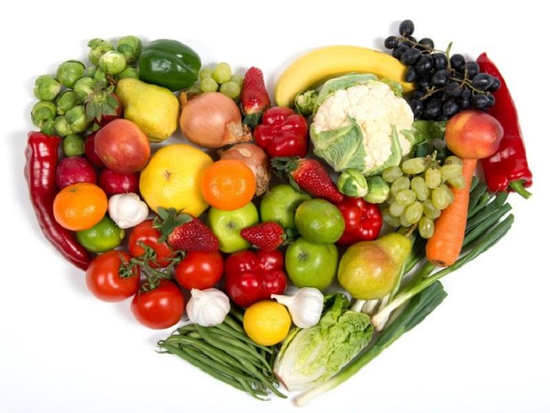 Cara Menjaga Kesehatan Prostat dengan Makanan