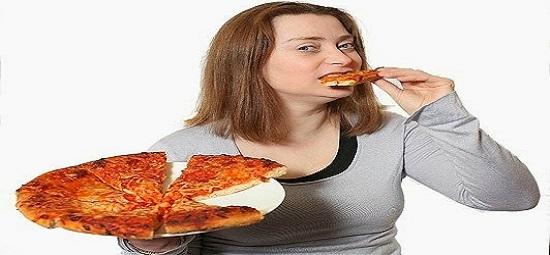 5 Metode Diet Paling Populer di Indonesia
