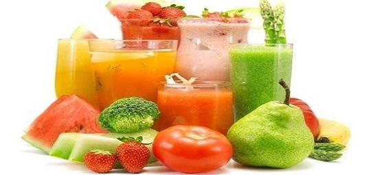 5 Minuman Terbaik untuk Menurunkan Berat Badan