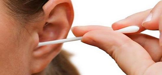 Cara Membersihkan Telinga yang Benar 2