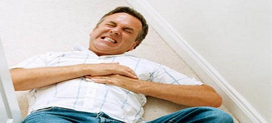 10 Penyebab Serangan Jantung yang Perlu Anda Ketahui