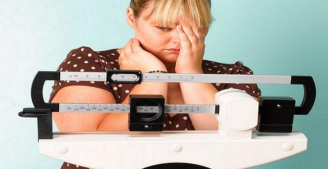 Cara Diet Tanpa Menyiksa