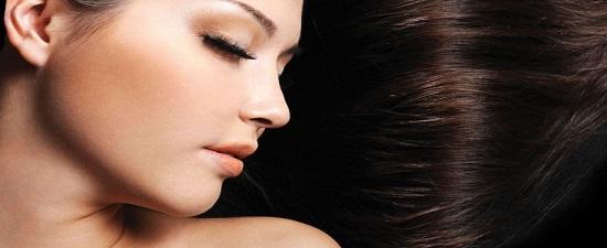 Cara Menyuburkan Rambut dengan Bahan Alami
