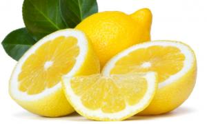 Dampak Kekurangan Vitamin C yang Wajib Anda Ketahui