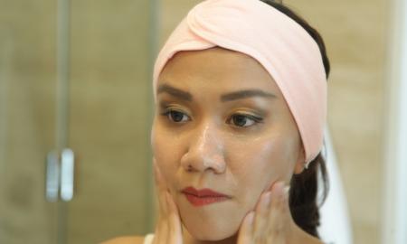Cara Melakukan Perawatan Wajah Terbaik Yang Dapat Dilakukan