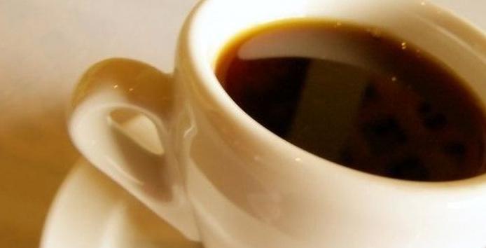 Seruput-kopi