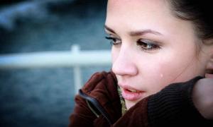 Fakta Unik Seputar Wanita Yang Perlu Anda Ketahui Sekarang