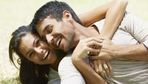 Cara Membuat Wanita Bahagia