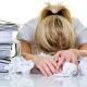 Tips Dan Cara Mengatasi Keadaan Burnout