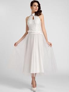 Baju Yang Wajib Anda Hindari Di Acara Pernikahan