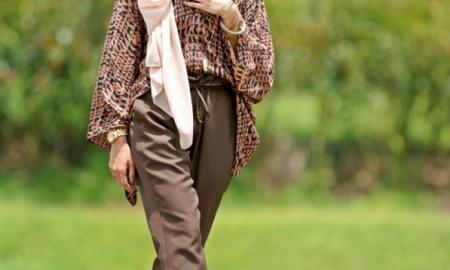 Tips Merawat Rambut Kusut