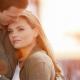 Manfaat Berpelukan Dengan Pasangan