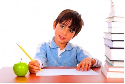 Cara Melatih Anak Agar Mandiri Agar Tak Merepotkan Aktivitas Anda