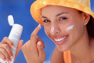 Beragam Cream Pemutih Wajah Yang Bagus Untuk Anda