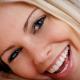 Metode Mencegah Gigi Sensitif dan Cara Mengobatinya