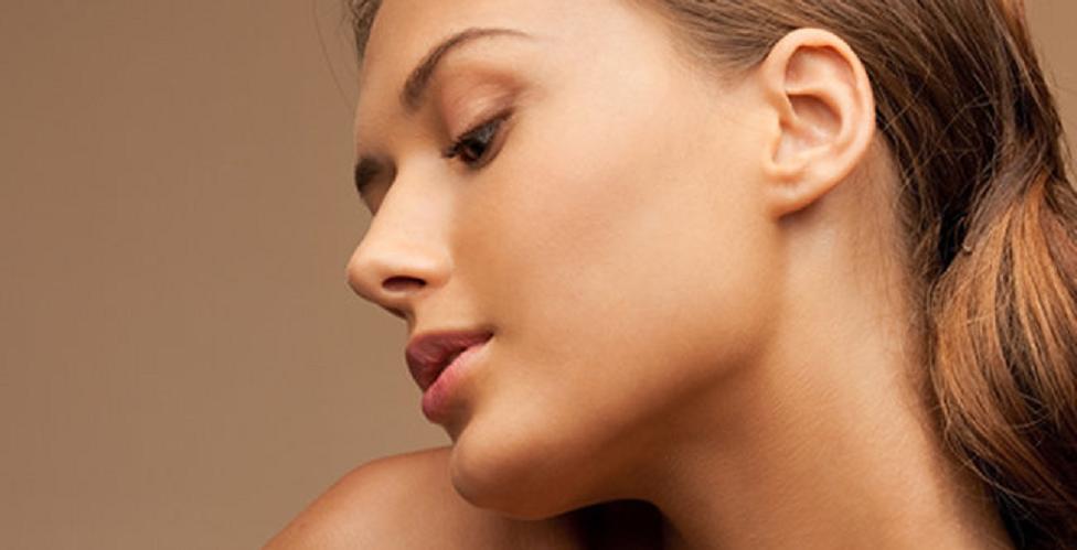 7 Ramuan alami untuk dapatkan kulit bercahaya secara instan