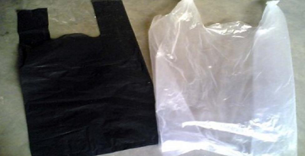 Ini alasan kenapa kantong plastik berbahaya