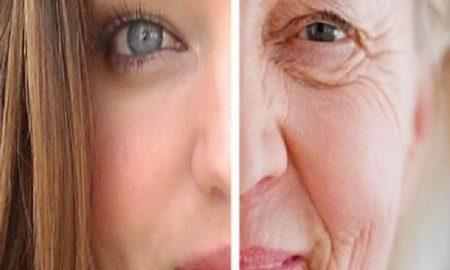 Perawatan Wajah Terbaik Untuk Kulit Keriput Usia Muda