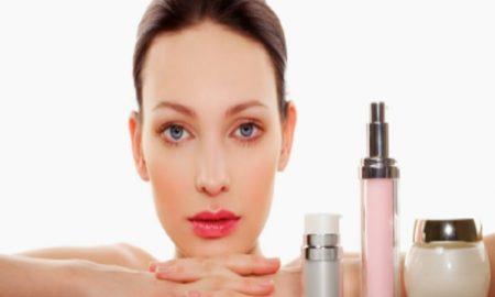 Produk Pemutih Wajah Dan Kosmetik Dipacu Menggunakan Bahan Herbal