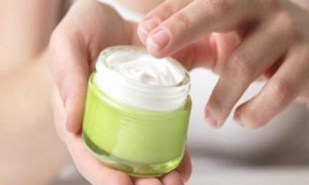 Wawasan Mengenal Cream Pemutih Wajah