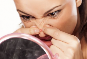 Perawatan Wajah Terbaik Untuk Menghindari Jerawat Membandel