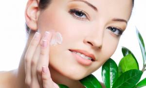 Cream Pemutih Wajah Alami Untuk Kulit Wajah Anda