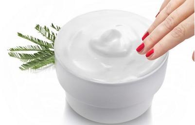 Cream Pemutih Wajah Alami Yang Harus Anda Ketahui