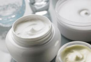 Mengenal Cream Pemutih Aman Untuk Wajah