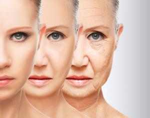 Perawatan Wajah Terbaik Salah Satunya Mengenal Fase Usia Kulit