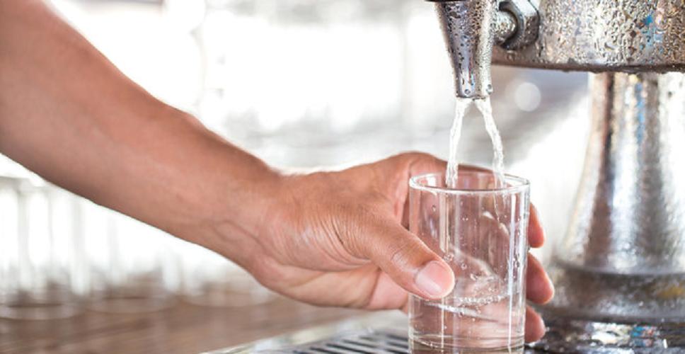 5 Tips ampuh cegah dehidrasi saat equinox melanda