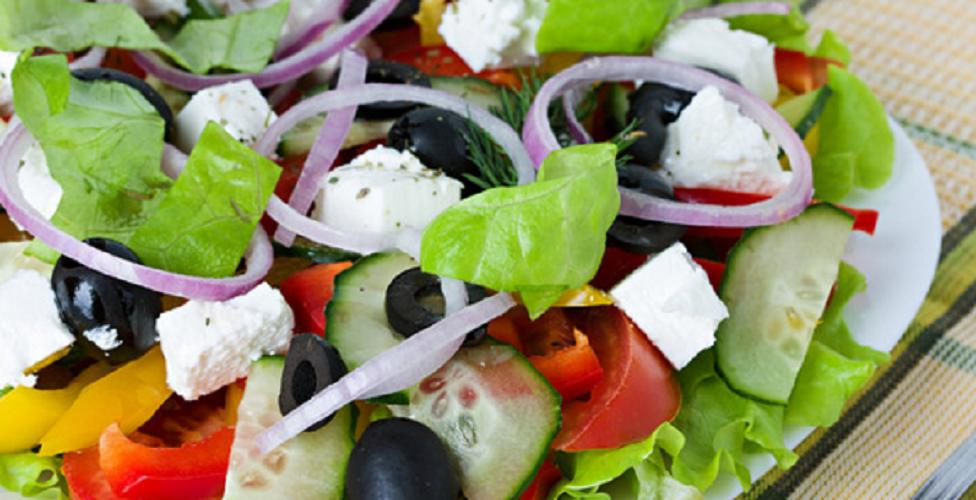 Dari diet mediterania hingga rendah karbo, ketahui plus dan minusnya