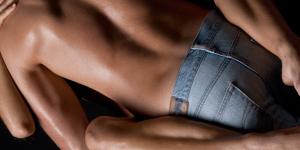 Menyikap Tabir Rahasia Seks Kebutuhan Ataukah Sarana Rekreasi