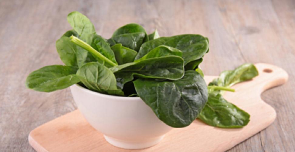 Konsumsi 5 makanan ini untuk cegah timbulnya uban secara dini