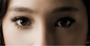 beautyfull eyes