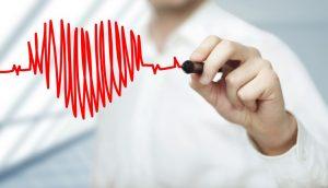 Menjaga Agar Jantung Berdetak Secara Sehat