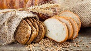Sukses Program Diet Dengan Empat Sumber Karbohidrat