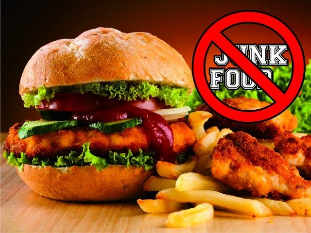 essay junk food ruins health Free junk food papers, essays this vast number of junk eaters is not aware of the health-wrecking decision they take when they stop by mcdonald's for lunch.