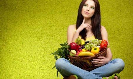 kenali nutrisi dalam tubuh