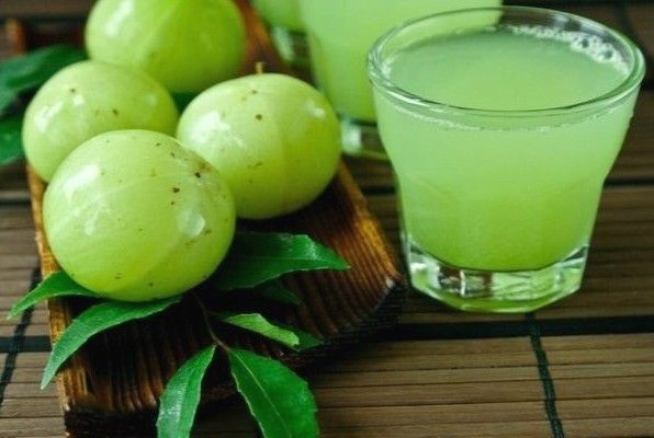 khasiat buah malaka