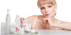 Petunjuk Dan Cara Memilih Cream Pemutih Wajah