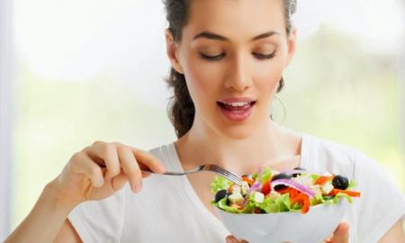 pola makan yang baik agar tidak kurus
