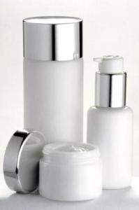 Cara Memilih Cream Pemutih Wajah Dengan Benar