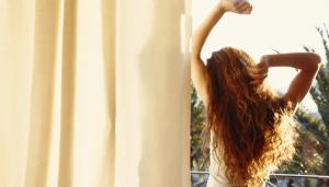Ritual Kecantikan Di Pagi Hari Sebagai Perawatan Wajah Alami