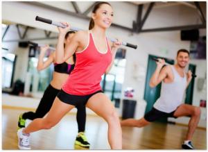 Melakukan Perawatan Wajah Terbaik Sama Pentingnya Dengan Olahraga