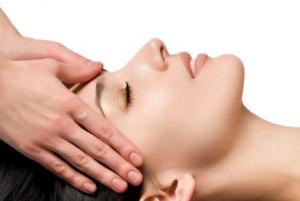 Metode Totok Wajah Sebagai Perawatan Wajah Terbaik