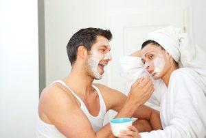 Tips Perawatan Wajah Terbaik Bagi Pria Maupun Wanita