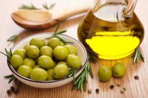 Manfaat Minyak Zaitun Untuk Perawatan Wajah Alami
