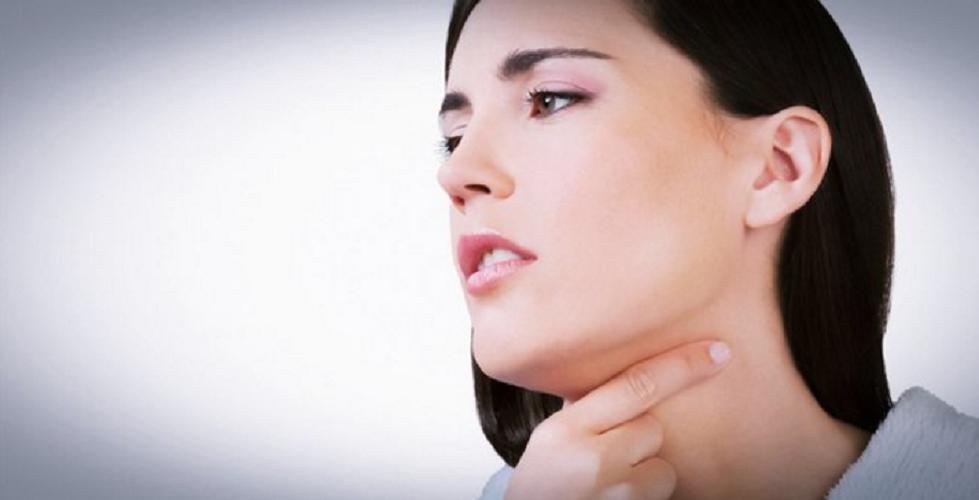 5 Kondisi yang meningkatkan risiko hipotiroidisme