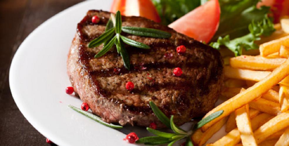 Awas, konsumsi 5 makanan ini bikin uban tumbuh subur di usia muda